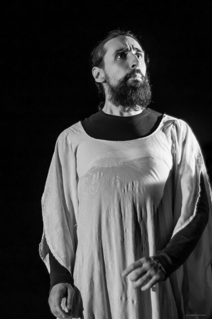 "GTL, ""Palavra"", Teatro S. Luiz, '16"