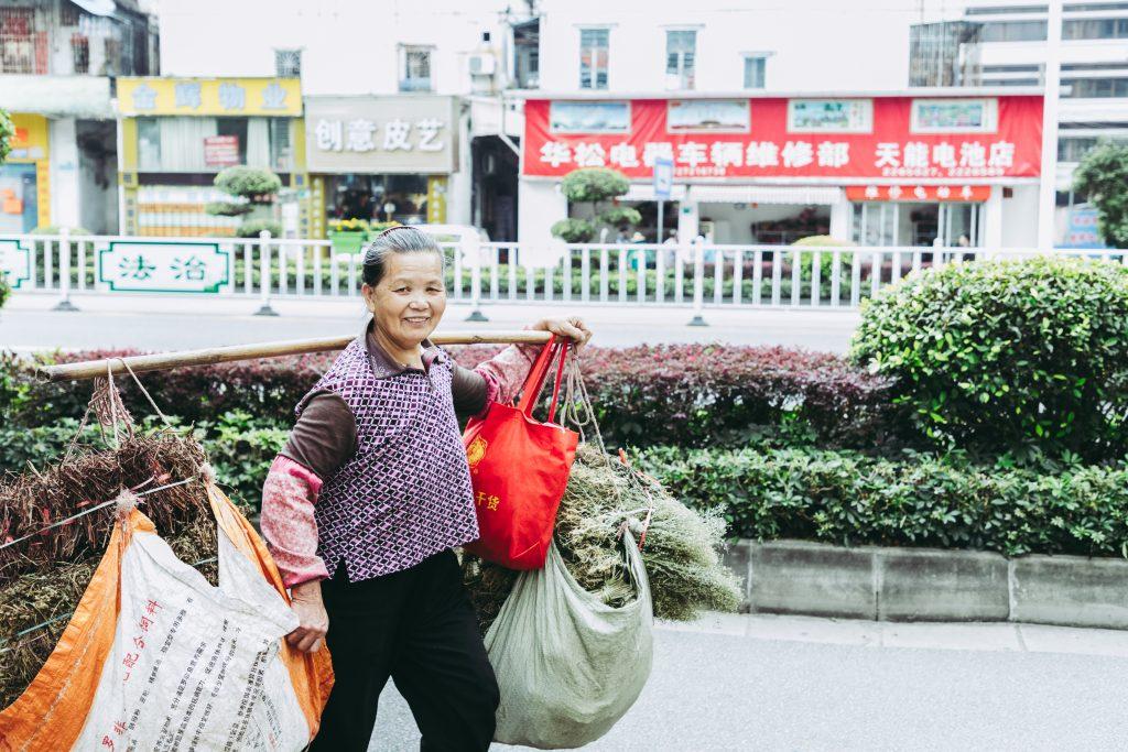 Zhaoqing