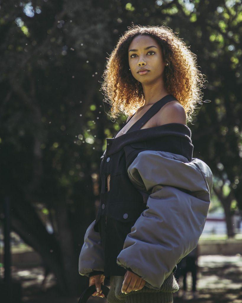 Moda Lisboa Out 2020, Colecao Saskia Lenaerts, Workstasion, Parque Eduardo II